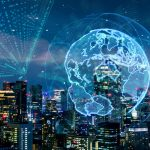 Cradlepoint releases State of Wireless WAN Report 2020