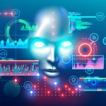 """Device Insight and Sentian launch the era of """"Artificial Intelligence of Things"""""""