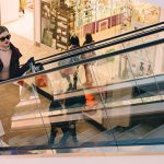 Long-term uses for AI and IoT in retail environments