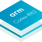 Arm Cortex-R82: Combining high-performance 64-bit real-time and applications processing for the next generation of storage devices
