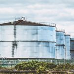Ekatra Reduces Development Time for Industrial IoT Fertilizer Tank Monitoring Application by 50 Percent Using Sierra Wireless Octave