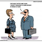 The Lighter Side Of The Cloud – The Code Collector