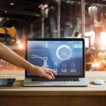 Smart manufacturing: 5 industry predictions for 2021
