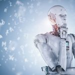 AWS Announces Five Industrial Machine Learning Services