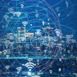 Business leaders want low latency, not speed, study finds