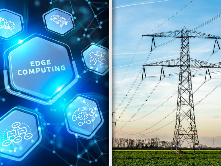 How edge computing is making data transmission more efficient