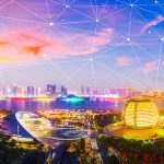 Semtech and MXC Foundation Announce Open LoRaWAN® Networks