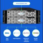 StarWind VSAN for VMware vSphere new version released
