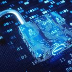 How Zero-Trust Should be Expanded to Include your Embedded Devices/IoT