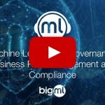 Machine Learning in Governance, Business Risk Management and Compliance: The Videos are Here!