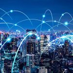 Berg Insight says global cellular IoT connections grew 12 percent to reach 1.7 billion in 2020