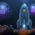 18 cybersecurity startups to watch