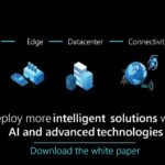 4 ways AI, computer vision, and related technologies expand IoT solutions