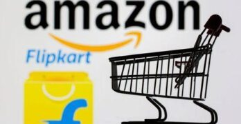 Exclusive: India plan for tighter e-commerce rules faces internal government dissent – documents