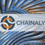 This European Region Sees Highest Crypto Illicit Activities After Africa: Chainalysis