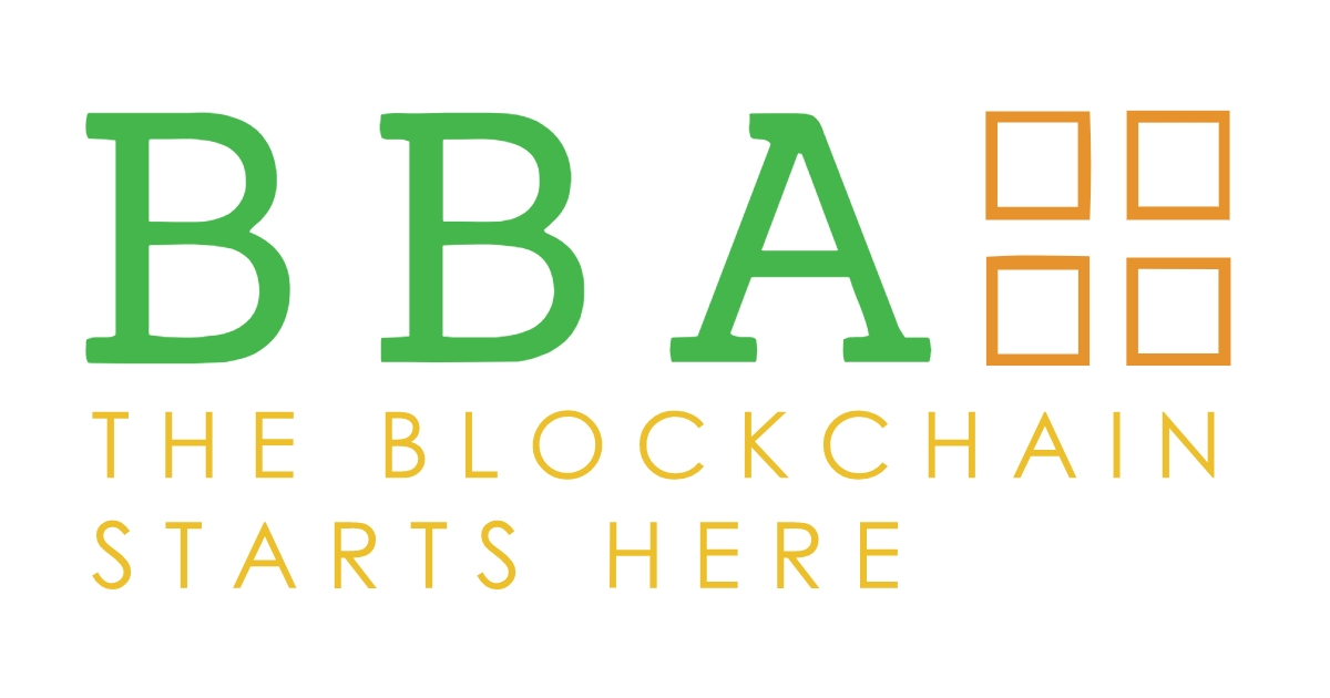 U.S. Blockchain-organisation BBA Publishes Crypto Toolkit Guidelines for Regulatory Consideration