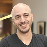Elastic's Shay Banon: Why we went beyond our search roots—and stood up to 'bully' AWS