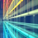 Get your cloud data right the first time