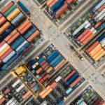 What is Kubernetes? Your next application platform
